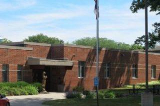 Photo of Altoona Elementary
