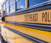 SouthEastPolkSchools BrookePavelPhoto104