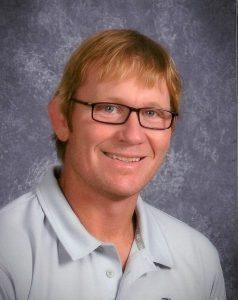 Jason Christenson