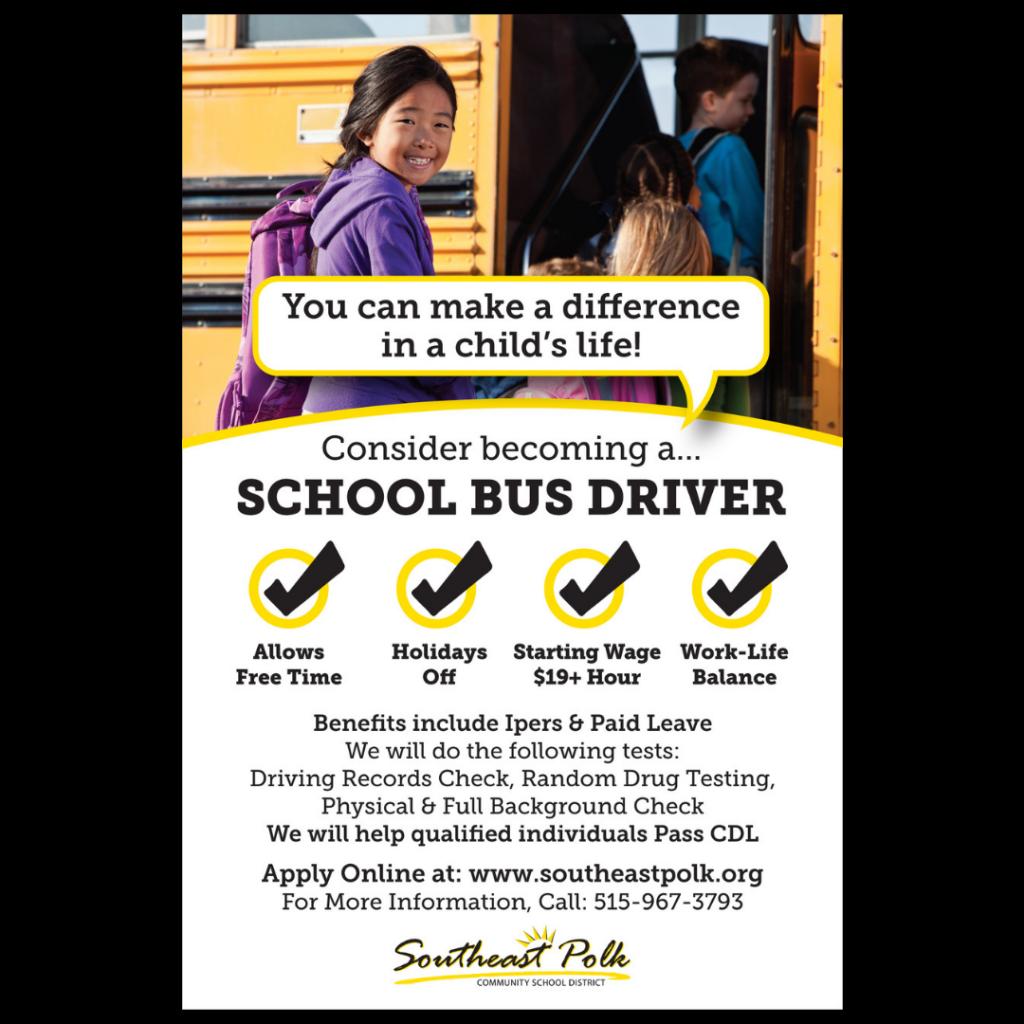 Copy of Bus Ad