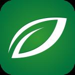Schoolcafe app logo