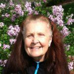 Carol Pedersen