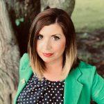 Maggie Crabb Headshot 2019