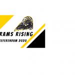 RAMS Rising Referendum 2020 (2)