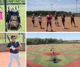 Softball Baseball Summer 2020 Live stream links (1)