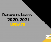 Return to Learn Update Logo Webpage (1)