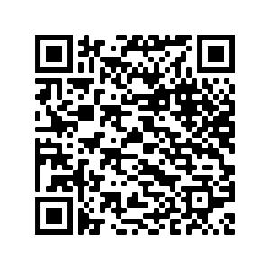 QR Code Virtual College and Career Fair