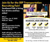 Transportation Recruiting Fair Social Media Jan. 9. 2021 (3)