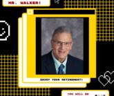 Retirement Congrats Walker (1)