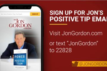 Jon Gordon Screenshot 2021 07 23 141039