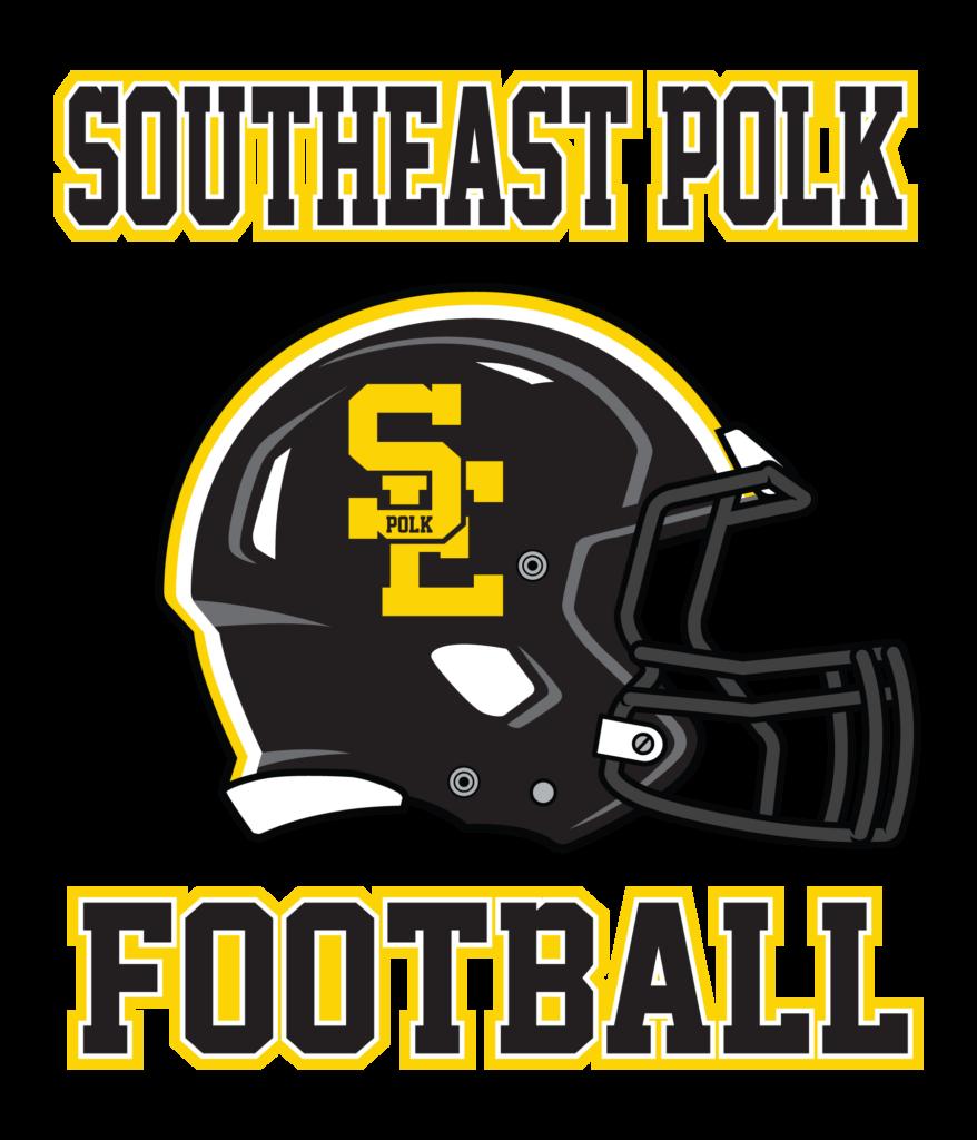 SEP Logo Final Helmet Straight Wording