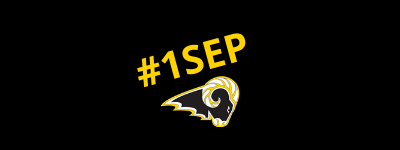 #1SEP Ram logo diagonal