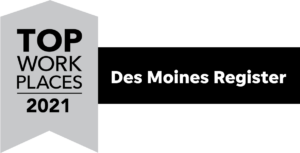 TWP Des Moines 2021 AW Gray